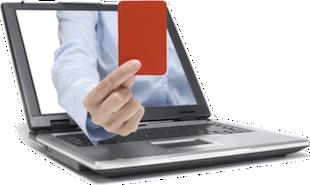 Mustervorlage Und Vertrag Kostenlos Vorlagen Für Beruf Und Privat